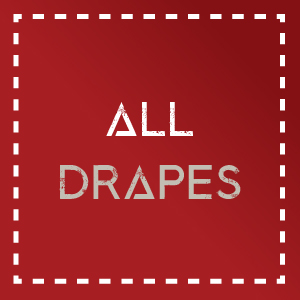 All Drapes
